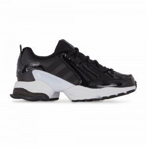Adidas Chaussures casual EQT Gazelle Originals Noir - Taille 39 y 1/3