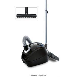 Bosch BGL4SIL1 - Aspirateur traîneau avec sac