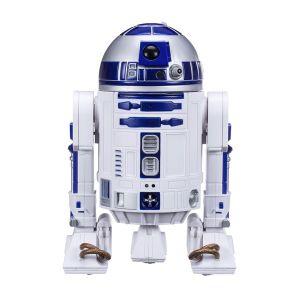 Hasbro Star Wars R2-D2 électronique