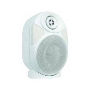 Artsound G5 - Enceinte satellite 2 voies 70 Watts