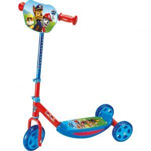 Simba Toys Trottinette 3 roues Pat'Patrouille