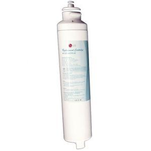 Image de LG M72 - Filtres à eau pour réfrigérateur américain