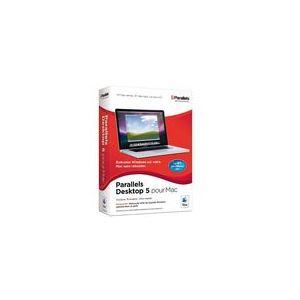Desktop 5 [Mac OS]