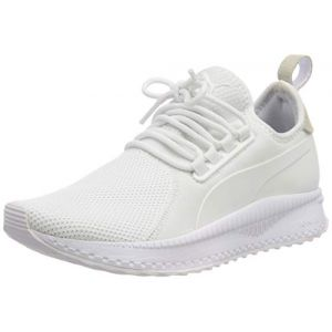 Puma Baskets/Running/Baskets Tsugi Apex Blanche Homme