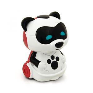 Clementoni Robot Digi-Bit - Panda