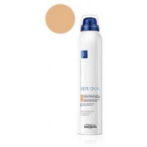 L'Oréal Spray Coloré Volumateur Sérioxyl Cheveux Blond - 200 ml