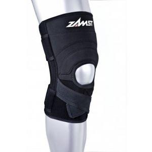 Zamst Genouillère ZK7 Ligaments (Taille L 49-52 cm)