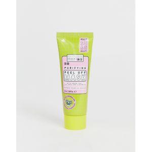 Sugu Beauty Spotless Purifying Peel Off Mask - 50 ml