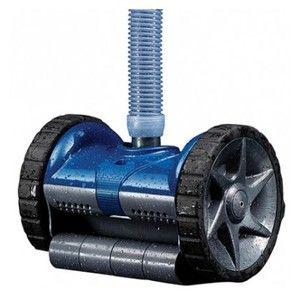 Pentair Blue Rebel - Robot hydraulique pour piscine Astral