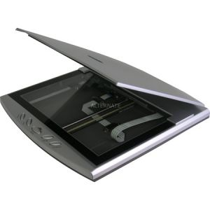 Plustek OpticSlim 550 - Scanner à plat