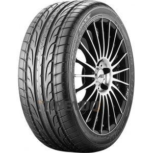 Dunlop 255/40 ZR17 98Y SP Sport Maxx XL MFS