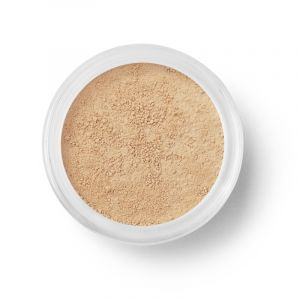 bareMinerals Well-Rested - Illuminateur regard