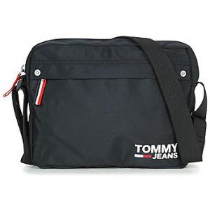 Image de Tommy Jeans Sac bandoulière TJM COOL CITY E/W CROSSBODY Noir - Taille Unique