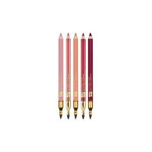 Estée Lauder Double Wear 04 Rose - Crayon lèvres tenue extrême