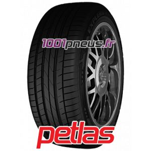 Petlas 215/55 R18 95H PT431 SUV