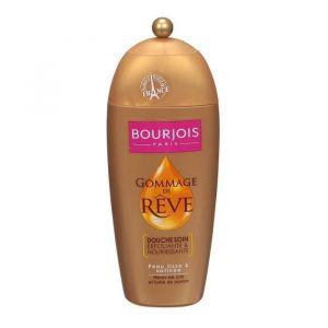 Bourjois Gel douche gommage de reve - 250 ml