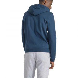 Le Coq Sportif Sweat-shirt FOUKO bleu - Taille XXL,S