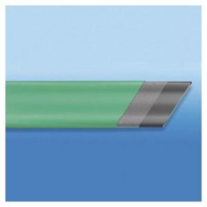 Ribiland PRTPL7620 - Tuyau plat  76mm pour pompe à eau