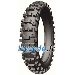 Michelin 110/100-18 64R Cross AC 10 Rear M/C