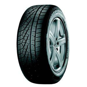 Pirelli 215/50 R18 92V Winter Sottozero 3