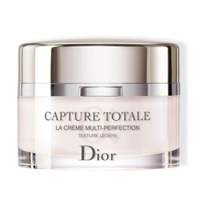 Dior Capture Totale - La crème multi-perfection texture légère - 60 ml (recharge)
