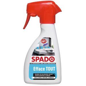 Spado Spray efface Tout 250 ml
