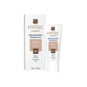 Hyfac Clarifac - Soin anti-tâches