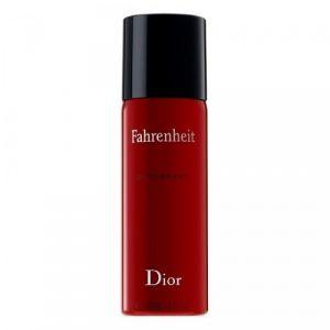 Dior Fahrenheit - Déodorant spray pour homme
