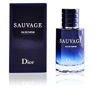 Dior Sauvage - Eau de parfum pour homme