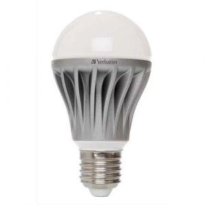 Verbatim LED Classic A 5 5W (40W) 470 lm
