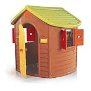 porte interieur marron comparer 2197 offres. Black Bedroom Furniture Sets. Home Design Ideas