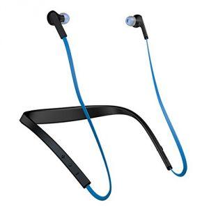 Jabra Halo Smart - Écouteurs intra-auriculaires Bluetooth