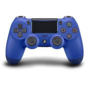 Sony DualShock 4 V2 - Manette Officielle
