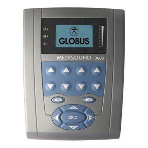 Globus Electrostimulateur MEDISOUND 3000