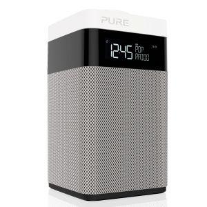 Pure Pop Midi - Radio digital