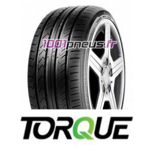 Torque 235/50 R18 101W TQ901 XL