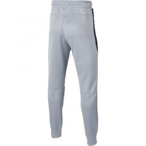 Nike Pantalon Sportswear Air Max pour Garçon plus âgé - Gris - Taille M - Male