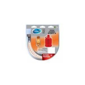 Clearit 75S2699 - Tuyau flexible pour Butane propane - 10 ans (1,5 m)