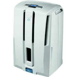 Delonghi DD33P - Déshumidificateur d'air