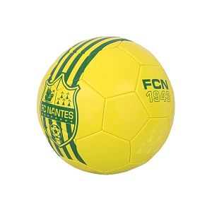 Absis SA Fan FC Nantes - Ballon de football taille 5