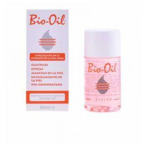 Bio-Oil Huile corps 60 ml
