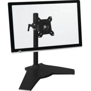 Aavara TS011 - Support de bureau pour moniteur LCD