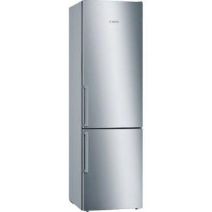 Bosch Réfrigérateur combiné KGE396I4P