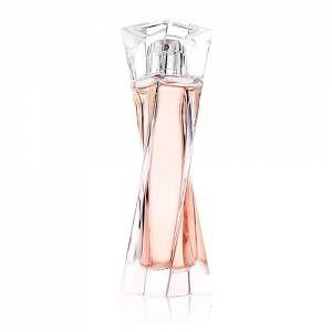 Lancôme Hypnôse Senses - Eau de parfum pour femme - 30 ml
