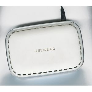 NetGear GS605 v3 - Switch 5 ports 10/100/1000