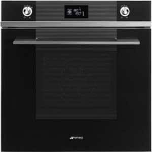 Smeg Four encastrable SFP6102TVN