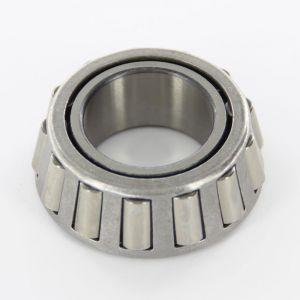 FAG Cone K1985-CONE - 28.575x43x19.845 mm