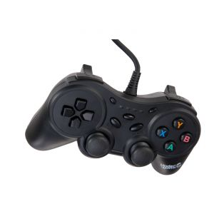 Under Control Manette filaire pour Xbox 360