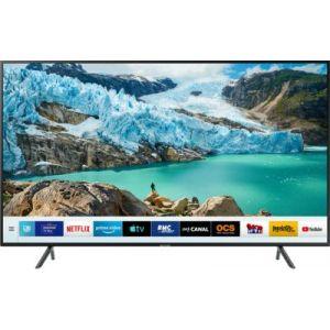 Samsung TV LED UE55RU7105