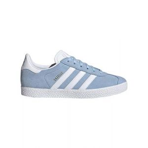 Adidas Chaussures casual Gazelle Originals Bleus - Taille 38